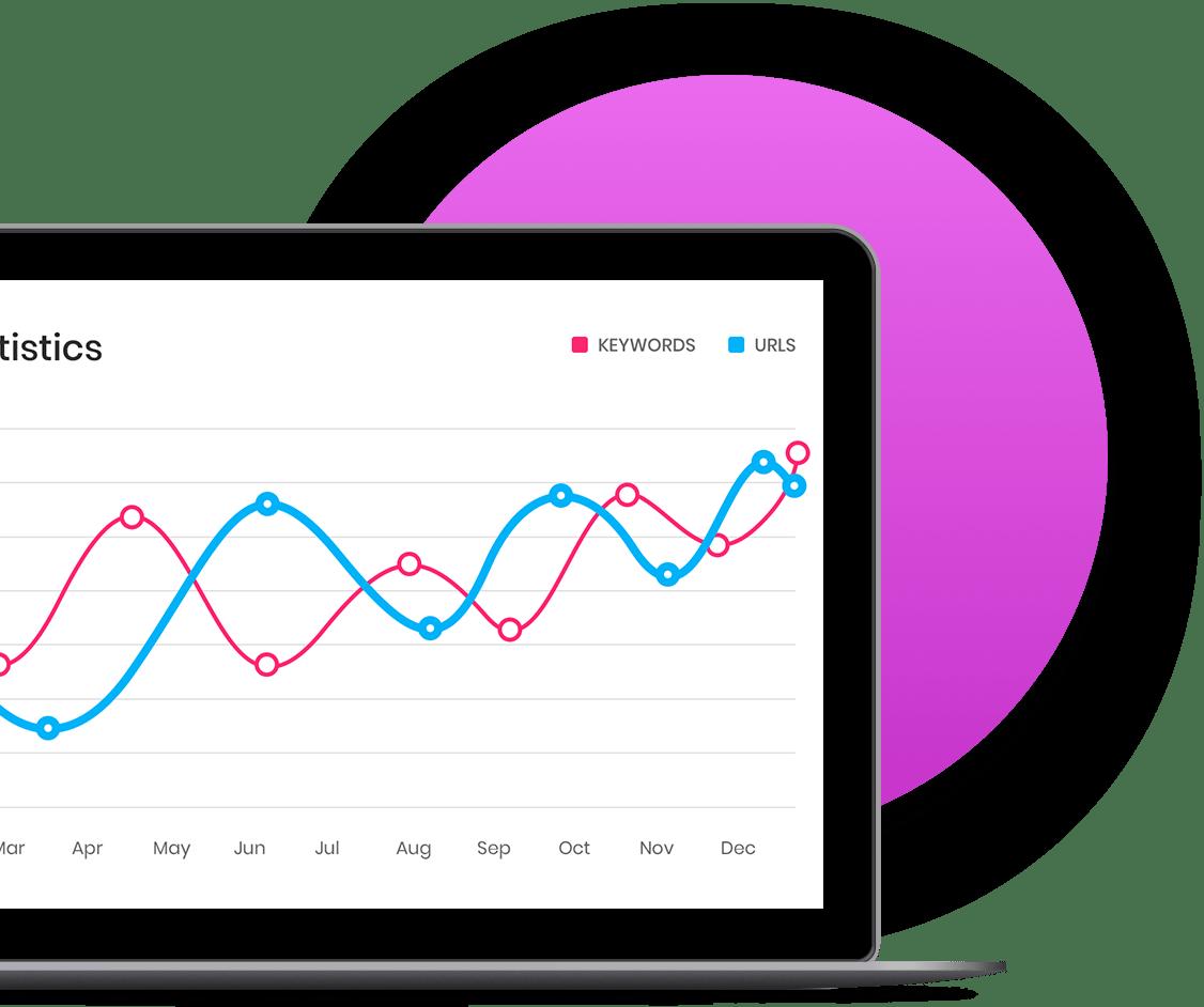 laptop graph left3