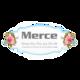 merce plast LOGO 2