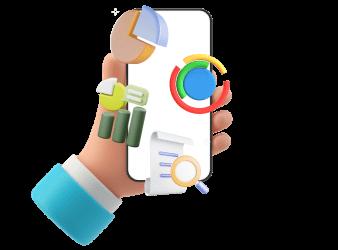 انواع روش های ارزیابی اپلیکیشن + اهمیت آن