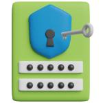 امنیت بالای طراحی سایت