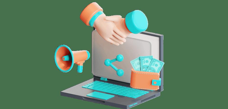 راه های کسب درآمد آنلاین