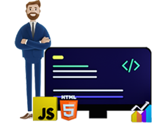 زبان های برنامه نویسی اپلیکیشن
