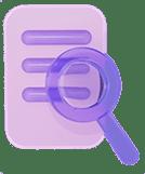 طراحی سایت با وردپرس یا  php