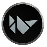 ساخت اپلیکیشن با پایتون با kivy