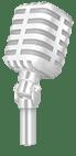 realistic microphones 3d studio and scene audio vector 25806024 copy 2 min