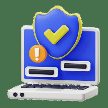 افزایش امنیت وردپرس